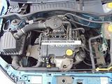 Motore Opel Corsa 1000 Benzina Codice A10XE