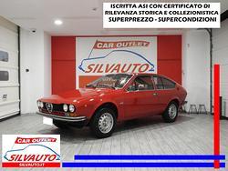 Alfa Romeo Alfetta GT 1.6