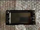 Mitsubishi Radio Stereo smartlink Asx outlander
