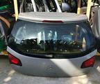 Portellone posteriore Citroen C3 2012