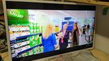 Smart tv 39 lg led 0