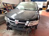 Ricambi Fiat Freemont 2.0 diesel 939b5000 2013