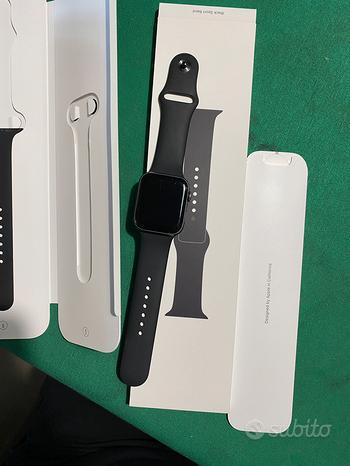 Apple watch serie 4 mm 44