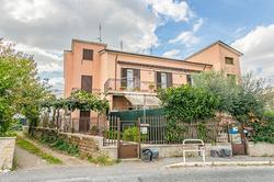 3 LOCALI A ROMA