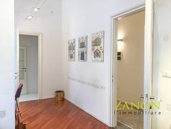 Studio/Ufficio - Gorizia