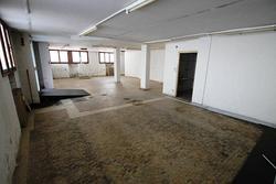 S.BELLINO magazzino/deposito di 110 mq al piano te