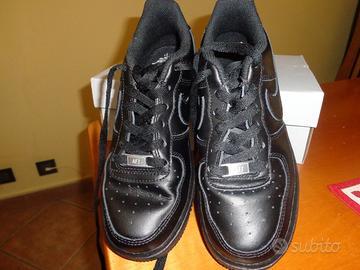 Scarpe Nike Air Force 1 Ragazzo/a - Abbigliamento e Accessori In ...