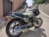 Moto Guzzi v 65 Sp Targa Oro FMI unipro
