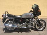Honda cbx 1000 6 cilindri del 1979 asi