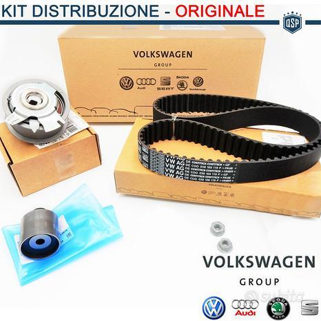 Kit Distribuzione ORIGINALE VW NEW BEETLE 1.9 TDI