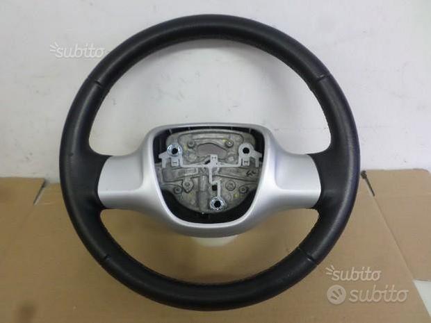 F1991 Volante sterzo Smart 451 2007 2008 2009 2010