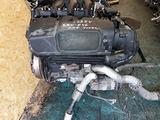 Motore BMW serie 3 2000cc