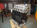 Motore Kia-Hyundai D4EA