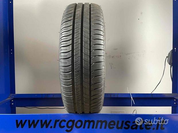 Michelin 195/65 r15 91h energy saver