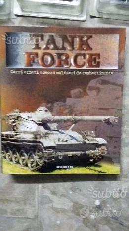 Carri armati in piombo 1a/2a guerra mondiale e non