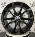CERCHI IN LEGA BMW SERIE 1 2 3 Z3 Z4 DA 16