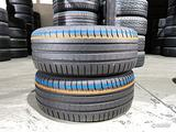 2 gomme 195 50 16 - 88V. Michelin