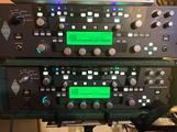 Kemper Rack + Remote control