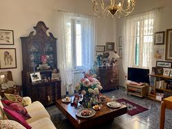 Appartamento Montesacro - 738230