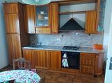 Mobilio cucina