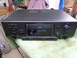 Philips Dcc900 Non Funzionante