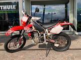 Honda Dall'ara xr650r ks