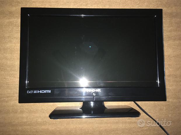 Monitor Televisione Inno-Hit