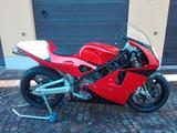 Ducati 900 BOT