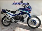 Yamaha XTZ 750 Supertenerè - 1991