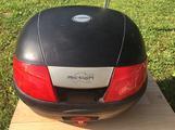 Bauletto Moto/Vespa K35