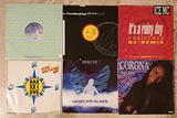 Vinili dance anni 90 dischi in vinile