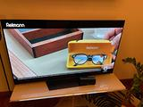LG oled Smart tv 55 pollici 4K