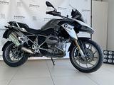 BMW R 1200 GS R 1200 GS