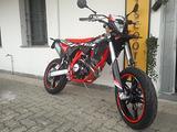Beta RR Motard 125