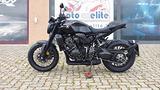 Honda CB 1000 - 2021