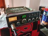 Radio cb midland alan 48 old precision series