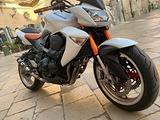 Kawasaki Z 1000 - 2009