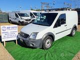 Ford Transit Connect 1.8 Tdci(KM 125.000-IVA INCL