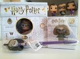 Set Funko Harry Potter