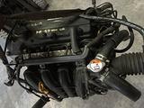 Motore kia ceed - g4la