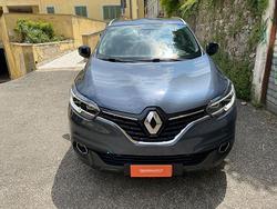 Renault Kadjar dCi 8V 110CV EDC Energy Hypnotic