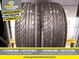Gomme usate 235 55 18 100v hifly