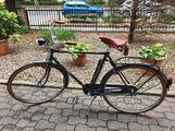 Bicicletta uomo Umberto Dei 1960