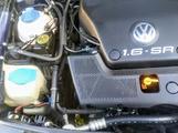 MOTORE VW Golf 4,AUDI ,SKODA,SEAT