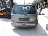 Ricambi nissan note rf2471