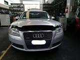 Audi a8 - anno 2003 - 4000 ds