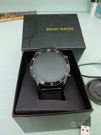 SmartWatch Nuovo