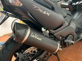 T max 530