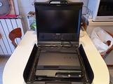 Monitor portatile full hd per ps4,ps3,xbox360 slim