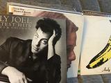 LP vinili Rock 33 giri X giradischi vinile elenco